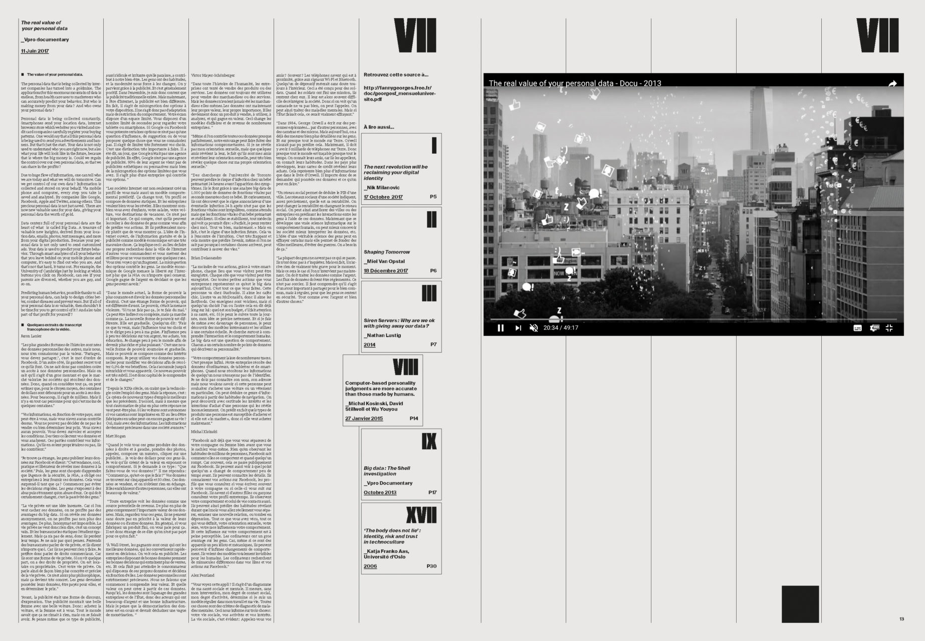 EmilieExcoffier_DigData_PLANCHES_Page_4-teint